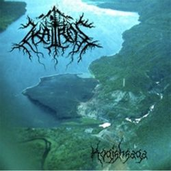 Reviews for Skaltros - Kogishsaga