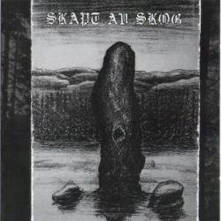 Reviews for Skapt av Skog - Skapt av Skog