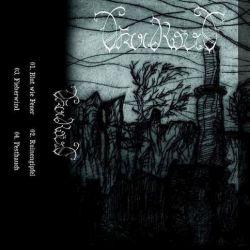 Reviews for Skardus - II