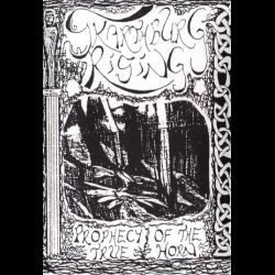 Reviews for Skarthburg Rising - Prophecy of the True Horn