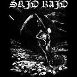 Reviews for Skid Raid - Demo 2017