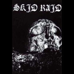 Reviews for Skid Raid - Skid Raid