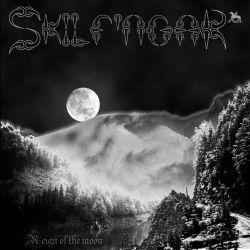 Reviews for Skilfingar - Reign of the Moon