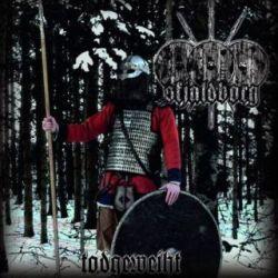 Reviews for Skjaldborg - Todgeweiht