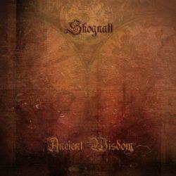 Reviews for Skognatt - Ancient Wisdom