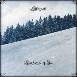 Reviews for Skognatt - Landscape of Ice