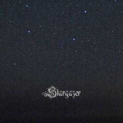 Reviews for Skognatt - Stargazer
