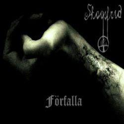 Reviews for Skogsfrid - Förfalla