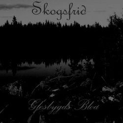 Reviews for Skogsfrid - Glesbygds Blod