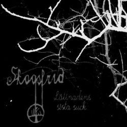 Reviews for Skogsfrid - Lättnadens Sista Suck