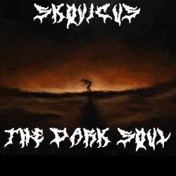 Skovicus - The Dark Soul