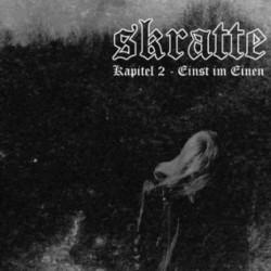 Reviews for Skratte - Kapitel 2: Einst im Einen