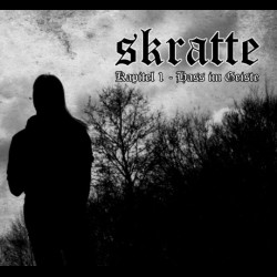 Reviews for Skratte - Kapitel I: Hass im Geiste