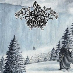 Review for Skroth - Skys over Westeros