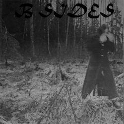 Reviews for Skrymir - B Sides