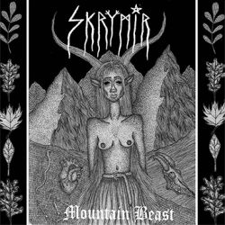Reviews for Skrymir - Mountain Beast