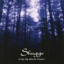 Reviews for Skugge - Evig og Mork Vinter