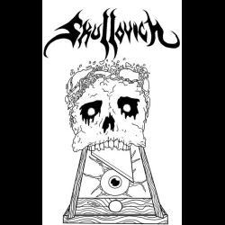 Skullovich - Skullovich