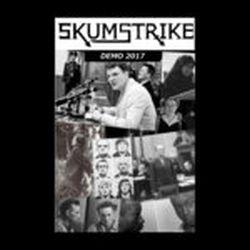 Skumstrike - Demo 2017