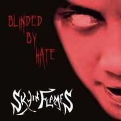 Reviews for Sky in Flames - Blinded by Hate