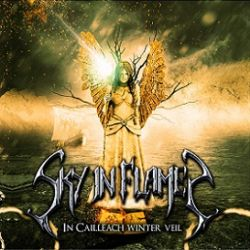 Reviews for Sky in Flames - In Caillech Winter Veil