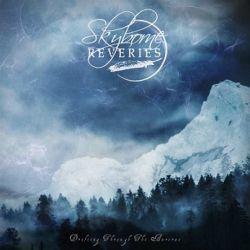 Reviews for Skyborne Reveries - Drifting Through the Aurorae
