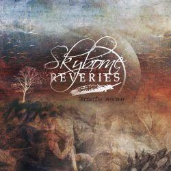 Reviews for Skyborne Reveries - Utterly Away