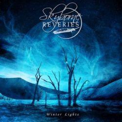 Reviews for Skyborne Reveries - Winter Lights