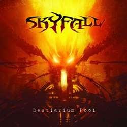Reviews for Skyfall (RUS) - Bestiarium Pool