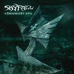 Reviews for Skyfall (RUS) - Convenient God