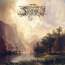 Review for Skyfar - Path in the Misty Forests