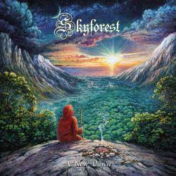 Skyforest - A New Dawn