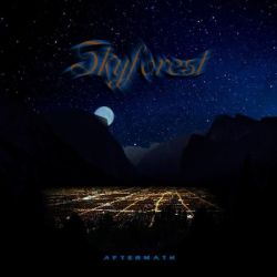 Reviews for Skyforest - Aftermath