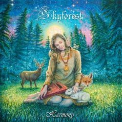 Review for Skyforest - Harmony