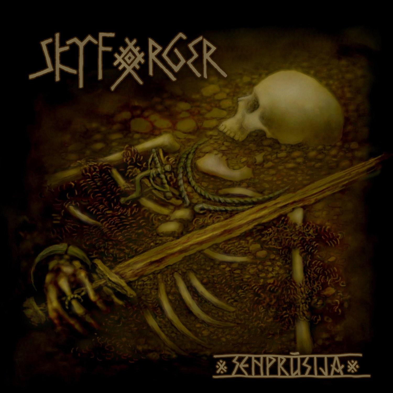 Reviews for Skyforger - Senprūsija
