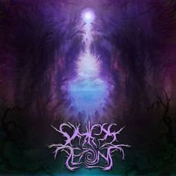 Reviews for Skyless Aeons - Drain the Sun