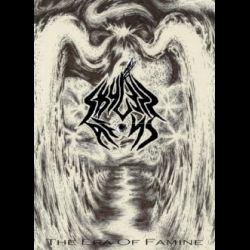 Reviews for Skyless Aeons - The Era of Famine