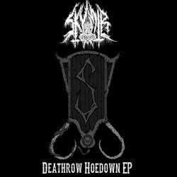 Reviews for Skymir - Deathrow Hoedown