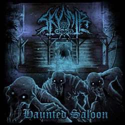 Reviews for Skymir - Haunted Saloon