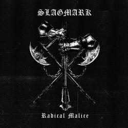 Reviews for Slagmark (DEU) - Radical Malice
