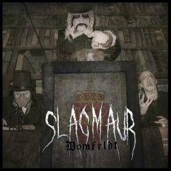 Reviews for Slagmaur - Domfeldt
