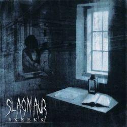 Reviews for Slagmaur - Skrekk