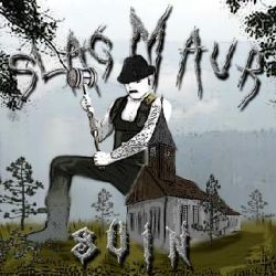 Reviews for Slagmaur - Svin