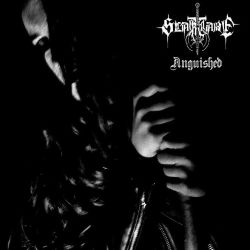 Reviews for Slaktare - Anguished