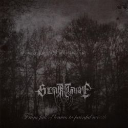 Slaktare - From Fall of Leaves to Painful Wrath