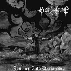 Slaktare - Journey into Darkness