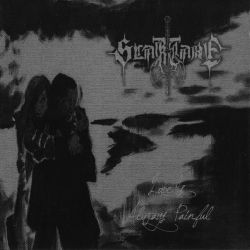 Reviews for Slaktare - Love Is Always Painful