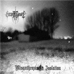 Reviews for Slaktare - Misanthropische Isolation
