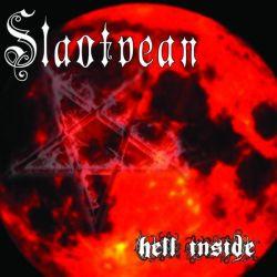 Reviews for Slaotvean - Hell Inside