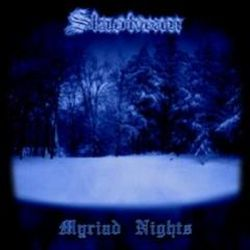 Reviews for Slaotvean - Myriad Nights
